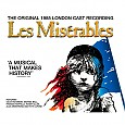 Les Miserables OST